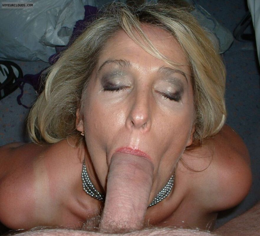 bj, blow job, blowjob, cock sucking, cock suck, mom