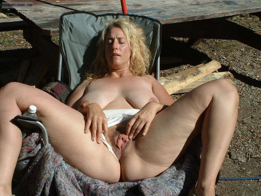 spread, cunt, pussy, spread pussy, spread legs, open legs