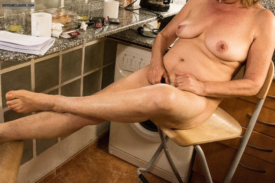 legs, tits, feet, nude wife, nipples