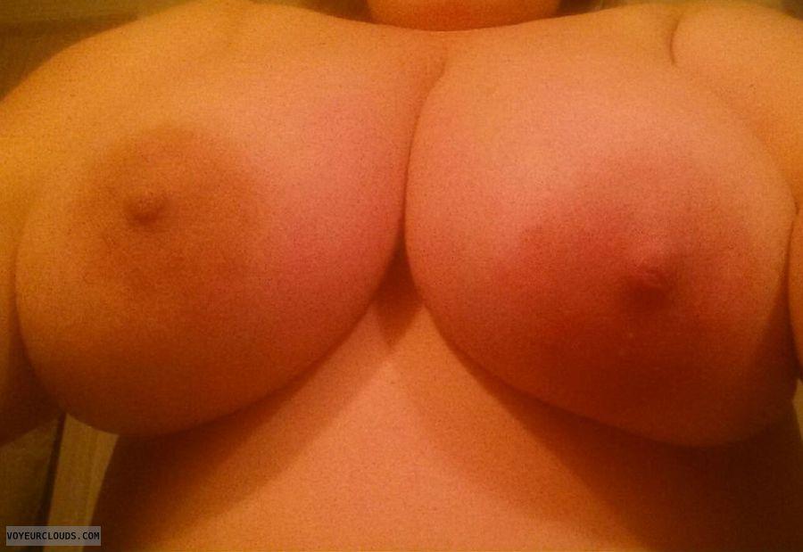 Nipples, Big Boobs, Big Tits, Boobs, Tits