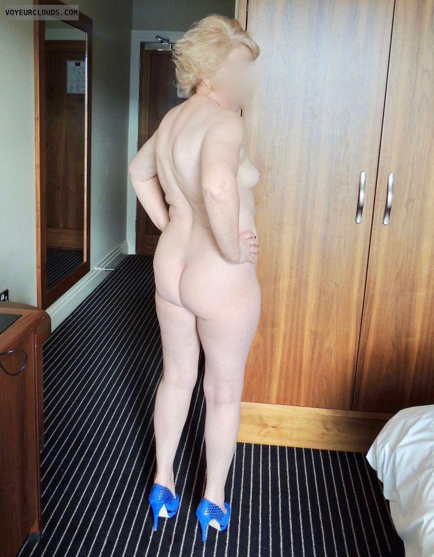 ass, wife ass, milf ass, sexy ass, hot ass, bare ass