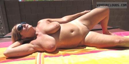 Showall, Naked  Outdoors, Voyeut, Exnabionist