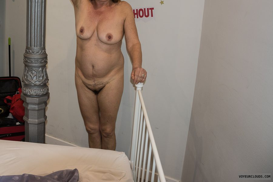 tits, nude wife, pussy