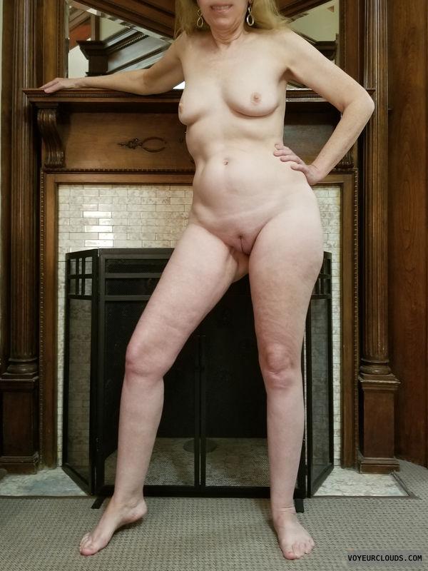 Exhibitionism, Lifestyle, Erotic Photography, Hotel Model