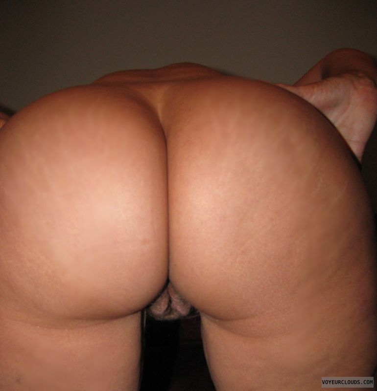 Pussy, Ass, Nude, Naked, MILF, GILF