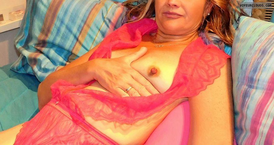 anna, wife, nipples, boobs