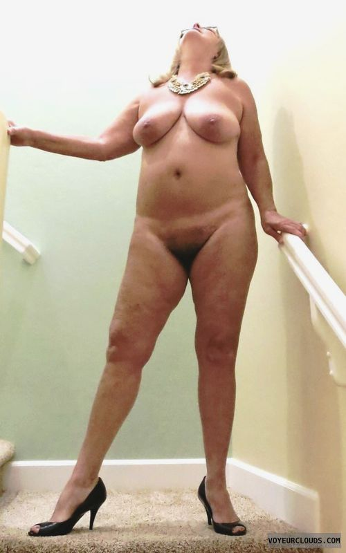 Showall, Exibiotinist, Voyure, Nude Milf, Nede Wife
