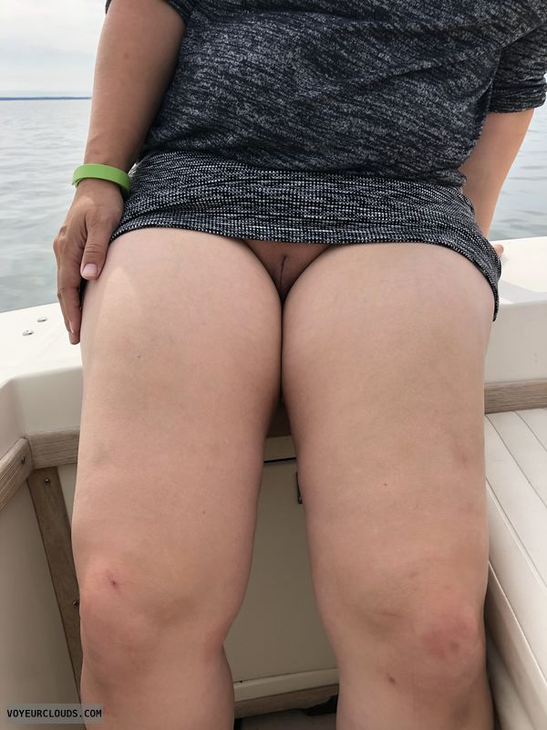 Pussy, shaved pussy, legs, skirt, wicked weasel, upskirt