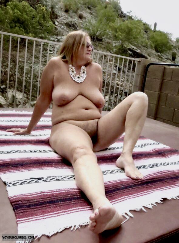 Showall,  Exibiotinist, Voyure, Naked Outdoors, Nude Milf