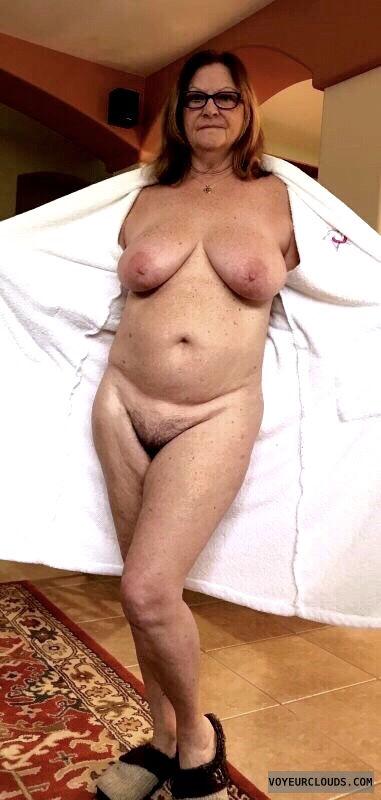 Showall, Exibiotinist, Voyure, Nude Milf, Nude Wife