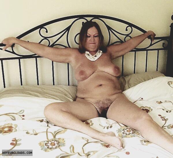 Showall, Exibiotinist, Voyure, Sexy Wife, Sexy Milf