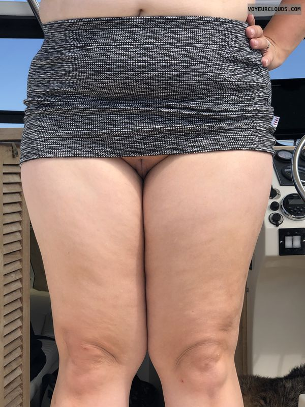 Pussy, shaved pussy, wicked weasel, legs