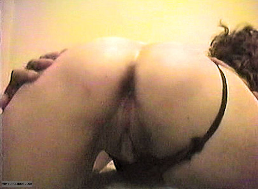 Ass, Pussy, twat, flower, lips, clit, 69, about to face sit