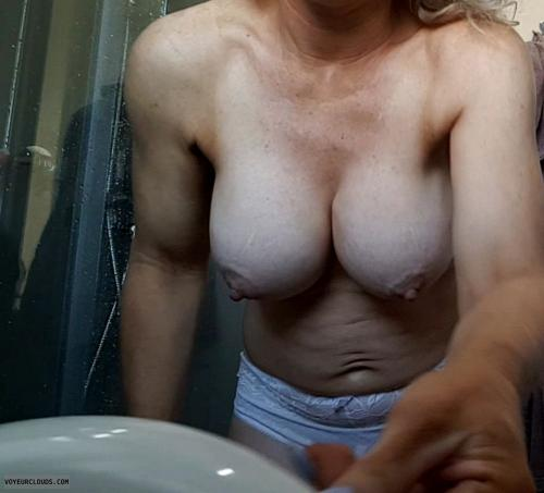 Wanttoviewmywife
