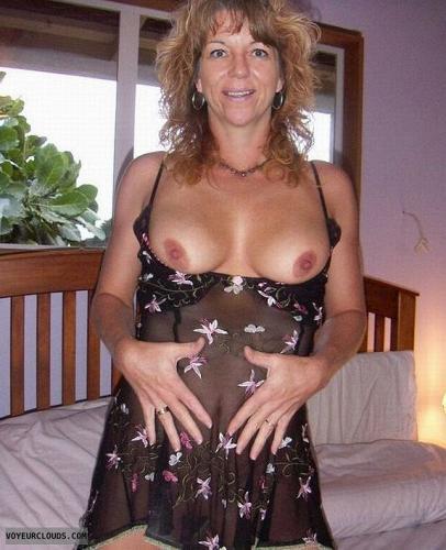 Wendy699
