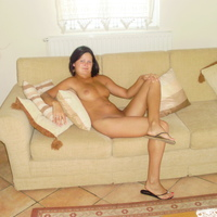 Nude Wife On Vacations