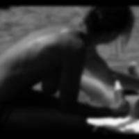 voyeur-the-beach