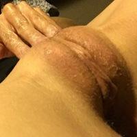 Ranked Thumb