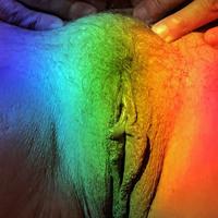 Erotic Amateur Art