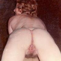 Amateur Sex & LifeStyle