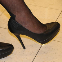 Heels-Luvr