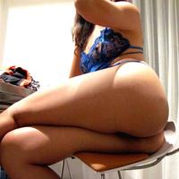 >Sexy Girl Diary