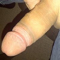 Stiff One