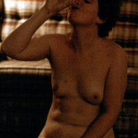 >Nude Women