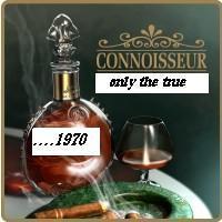 Connoisseur1970