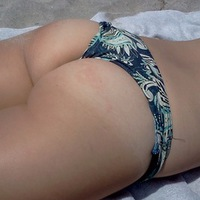 Kinkykouple69
