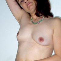 Lori Milf