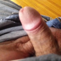 Buddylove69