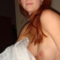 >Nude Milf