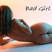 Bad Girl & Bad Boy The Originals