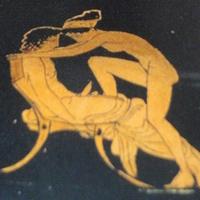 Sexiron