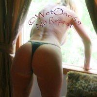 Wetone69 & Wet's Hubby
