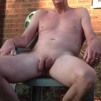Andybishop
