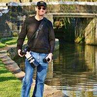 Chrisphotographer