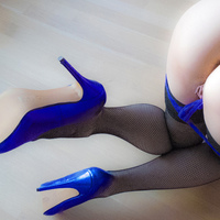 >Sexy Horny Wife