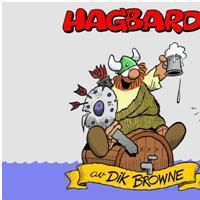 Hagbard9999
