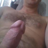 Hornyme