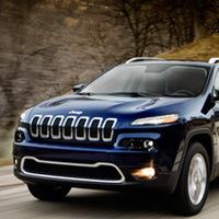 Jeep#5
