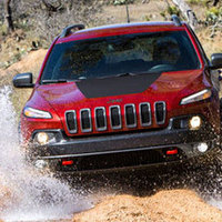 Jeep#6
