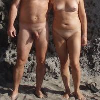 parejafyl & lola