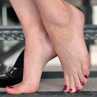 Erotic couple blog