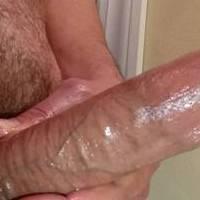Stevej327
