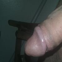 Nick2135