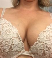 Sexycpl3539