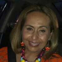 DianaAlvarezSuro