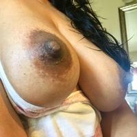 Nude Latina Girl